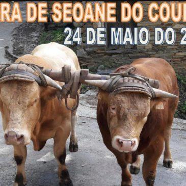 24 DE MAIO 2020 FEIRA DE SEOANE