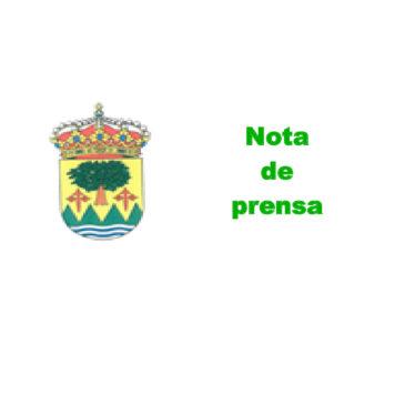 O CONCELLO LANZA UNHA WEB RENOVADA