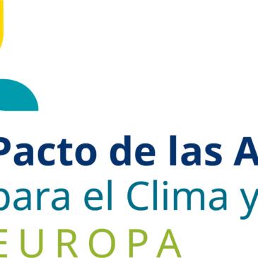 PLAN DE ACCIÓN PARA EL CLIMA Y LA ENERGÍA SOSTENIBLE (PACES)